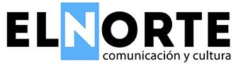 El Norte Comunicación y Cultura