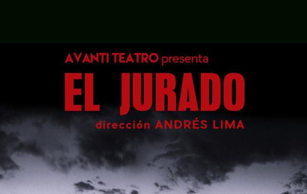 Avanti Teatro