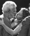 El hecho teatral es un acto de amor
